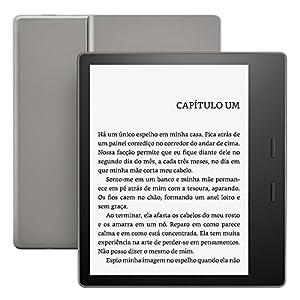 por Amazon(65)Comprar novo: R$ 1.149,00