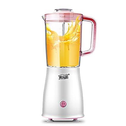 Kitchen Appliances Exprimidor de la casa, exprimidor automático de Frutas y Verduras, Taza de