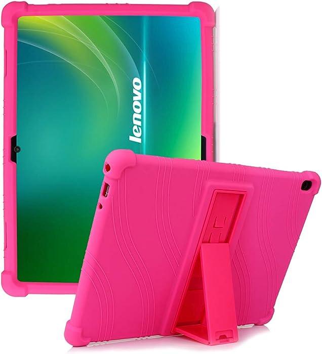 Top 10 Hp Chromebook 14 Db0050nr
