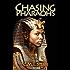 Chasing Pharaohs: A Novel of Ancient Egypt