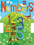 Numbers, Accord Publishing Staff and Andrews McMeel Publishing, LLC Staff, 1449401740