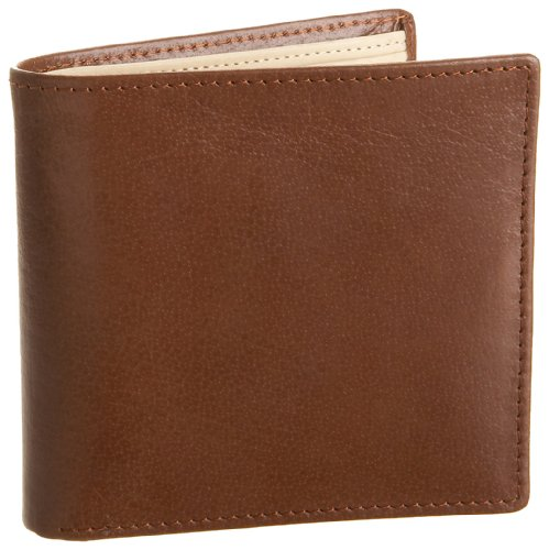leatherbay-double-fold-wallet-with-coin-pocket