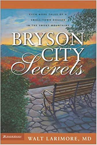 `FB2` Bryson City Secrets: Even More Tales Of A Small-Town Doctor In The Smoky Mountains. Reserve refers extrano seguir Morning Everyday Nabizim Buscar