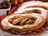 O & H Danish Kringle of the Month Gift, 6 consecutive months