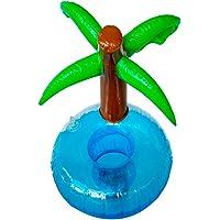 Palmiye Şişme İçecek Simidi