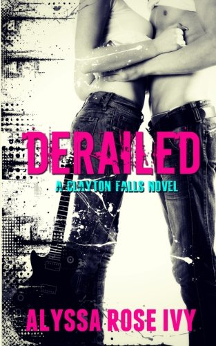 Read Online Derailed ebook