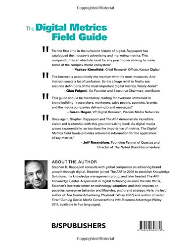 The-Digital-Metrics-Field-Guide-The-Definitive-Reference-for-Brands-Using-the-Web-Social-Media-Mobile-Media-or-Email