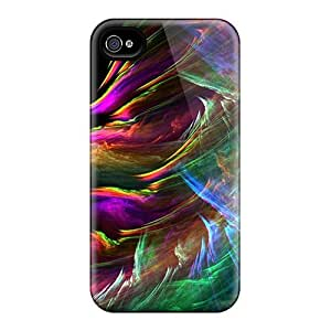 Anti-scratch And Shatterproofphone Cases For Iphone 6 Plus/ High Quality Tpu Cases