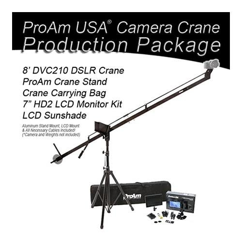 Canon BP 900 Series to LCD Monitor//LED Light Battery Adapter Plate by ProAm USA