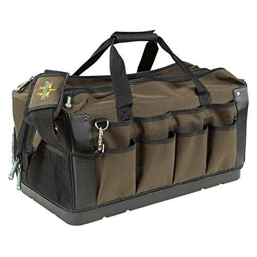 SwedTeam Hunting Storage Bag by SwedTeam