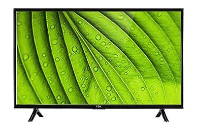 """TCL 32D100 32"""" 720p Direct LED TV"""