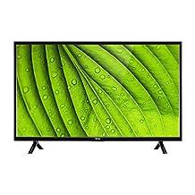 """TCL 40D100 40"""" 1080p LED TV (2017 Model)"""