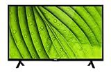 Best 40 Inch Tvs - TCL 40D100 40-Inch 1080p LED TV (2017 Model) Review