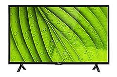 40D100 40-Inch 1080p LED