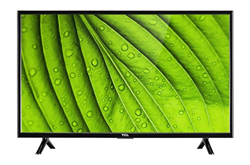 Cheap LED & LCD TVs TCL 49D100 49-Inch 1080p LED TV (2017 Model)
