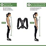 Momentum Posture Corrector for Men and Women