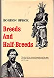 img - for Breeds and Half Breeds Hardcover book / textbook / text book