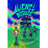 Aliens in Disguise (Intergalactic Bed and Breakfast, The)