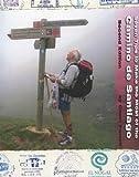 Seven Tips to Make the Most of the Camino de Santiago, Cheri Powell, 0984002553