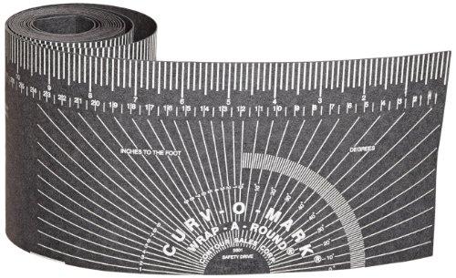 Jackson Safety 14756 Wrap-A-Round X-Large 9 Length x 5 Width Black