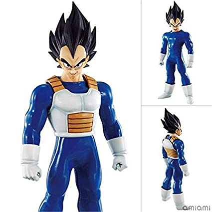 Amazon.com: Anime Dod Dragon Ball Z Super Saiyan Vegeta ...