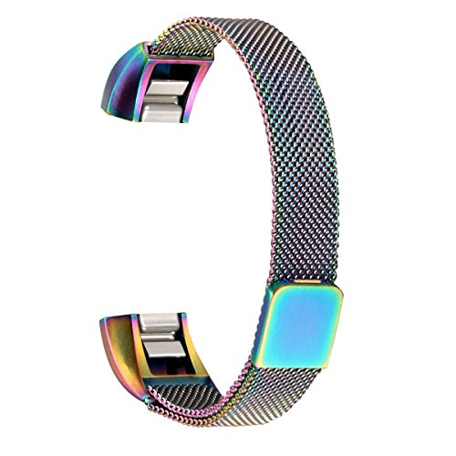 bayite-replacement-milanese-loop-stainless-steel-metal-bands-for-fitbit-alta-hr-and-alta-small-large