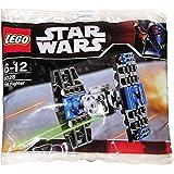 LEGO 8028Star Wars Hunting Stellar Tie