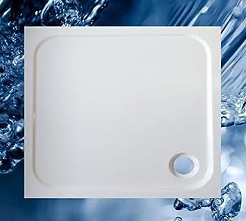 receveur de douche 80x70