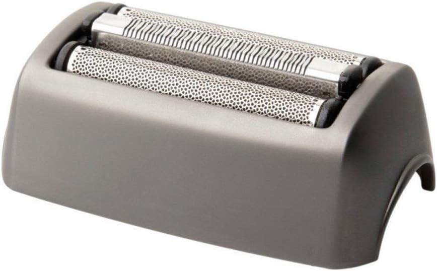 Remington SPF-HF9000 - Cabezal de repuesto para afeitadora HF9000 ...
