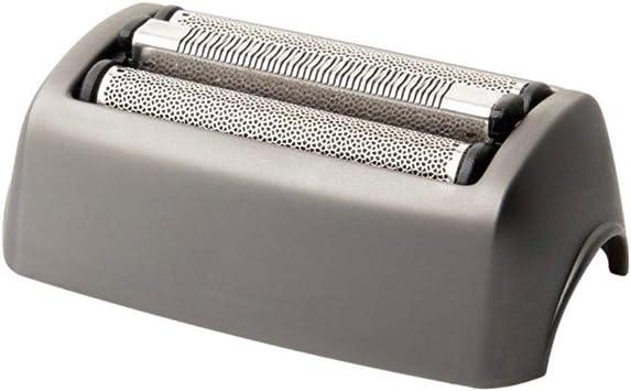 Remington SPF-HF9000 - Cabezal de repuesto para afeitadora HF9000: Amazon.es: Salud y cuidado personal