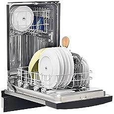 best built-in dishwashers