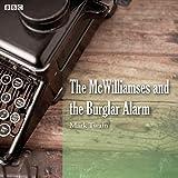 Mark Twain's The McWilliamses and the Burglar Alarm (BBC Radio 4: Afternoon Reading)
