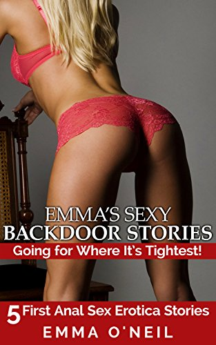 Backdoor lesbi video download