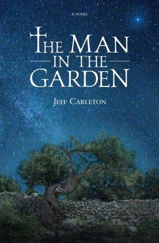 - The Man in the Garden
