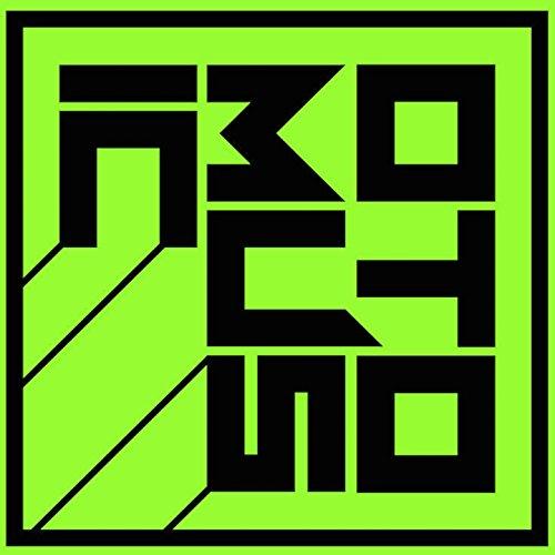 Forget the World (David Herrero Remix)