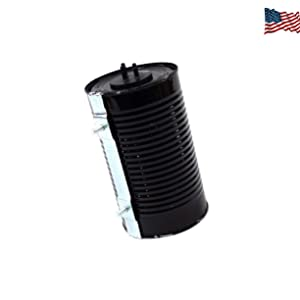Quality Fоrd F150 F250 F350 Rаngеr Вrоnсо EGR Exhaust Vacuum Canister Reservoir Tank OEM Fast Ship and Discount!
