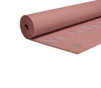 Manduka PROlite Yoga and Pilates Mat, Enchant, 71