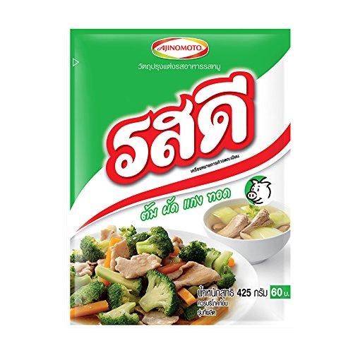 ajinomoto-rosdee-food-seasoning-powder-pork-flavour-ingredient-for-soup-stir-fry-stew-and-fried-pork