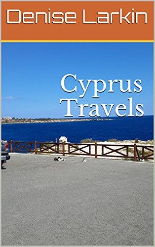 Cyprus Travels