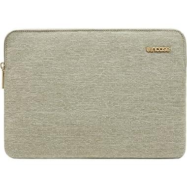 Incase Slim Sleeve for 12  MacBook - Heather Khaki - CL60676
