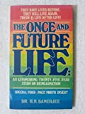 The Once and Future Life, H. N. Banerjee, 0440165547