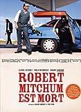 "Afficher ""Robert Mitchum est mort"""