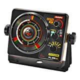 Vexilar FL-22 19-Degree Puck Depth Finder