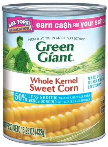 green-giant-low-salt-whole-kernel-corn-1525-ounce-pack-of-8