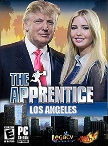 The Apprentice: Los Angeles - PC