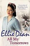 All My Tomorrows, Ellie Dean, 0099585286