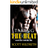 Taking The Heat: Selected Sinners MC Romance