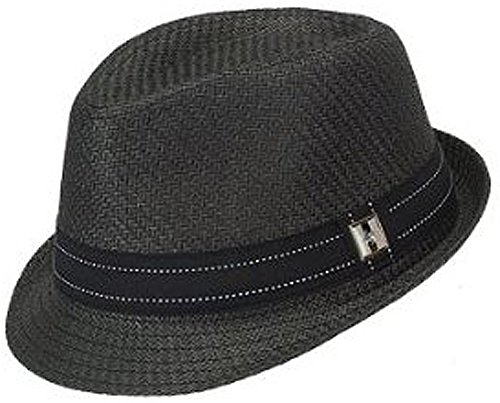 peter-grimms-fragile-fedora-hat-black