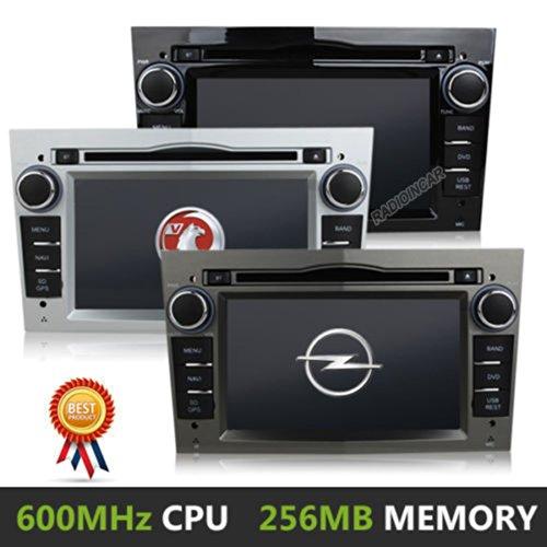 witsonr-7-car-dvd-gps-for-2004-2005-2006-2007-2008-2009-opel-vauxhall-antana-astra-combo-corsa-meriv