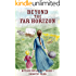 Beyond the Far Horizon (Beyond Measure - Book 1)